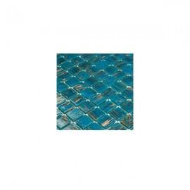 Mozaic vitroceramic Goldline GA305