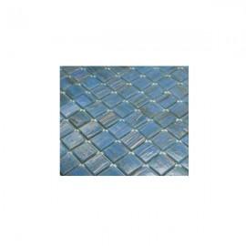 Mozaic vitroceramic Goldline GA311