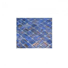 Mozaic vitroceramic Goldline GA312