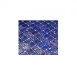 Mozaic vitroceramic Goldline GA313