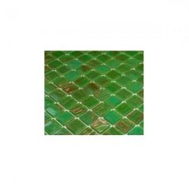 Mozaic vitroceramic Goldline GA403