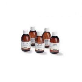 Arome pentru dispersorul electronic Tylo Fresh - menta