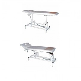 Masa de masaj universala LK1000