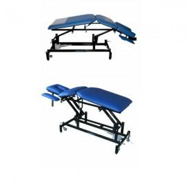 Masa de masaj universala LK1005
