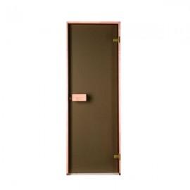 Usa CLASIC pentru saune 790x1890mm - reversibila