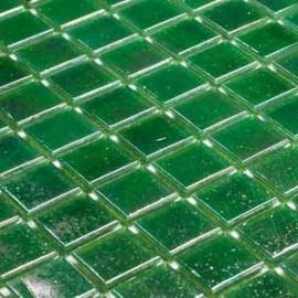 Mozaic vitroceramic Iridium IA404