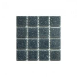 Mozaic lucios Standard - DA204