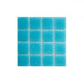 Mozaic lucios Standard - DA302