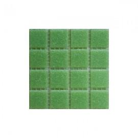 Mozaic lucios Standard - DA403