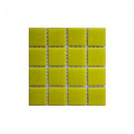 Mozaic lucios Standard - DA701