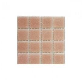 Mozaic lucios Standard - DA804