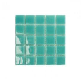 Mozaic lucios Nodots - NA411