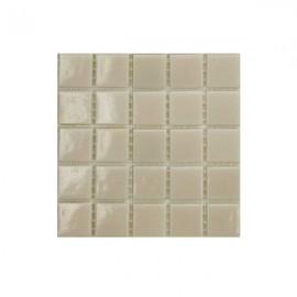 Mozaic lucios Nodots - NA801