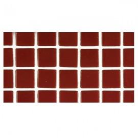 Mozaic lucios Ezarri Lisa 2531-B