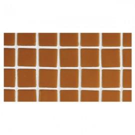 Mozaic lucios Ezarri Lisa 2532-B