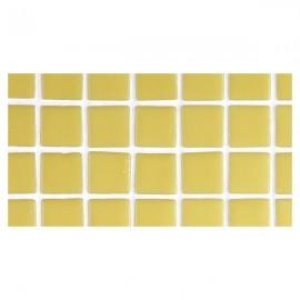 Mozaic lucios Ezarri Lisa 2539-B