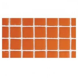 Mozaic lucios Ezarri Lisa 2558-B