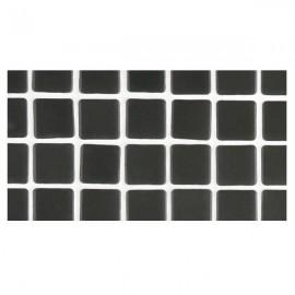 Mozaic lucios Ezarri Lisa 2559-B