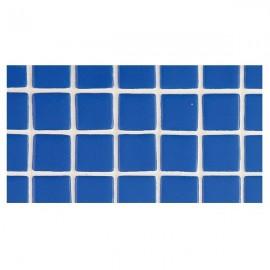 Mozaic lucios Ezarri Lisa 2536-C