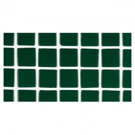 Mozaic lucios Ezarri Lisa 2555-C