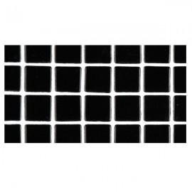 Mozaic lucios Ezarri Lisa 2530-D