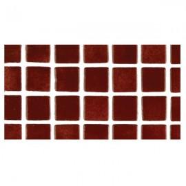 Mozaic vitroceramic Ezarri Niebla 2504-A