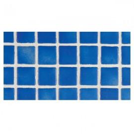 Mozaic vitroceramic Ezarri Niebla 2505-A