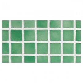 Mozaic vitroceramic Ezarri Niebla 2507-A