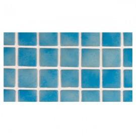 Mozaic vitroceramic Ezarri Niebla 2508-A