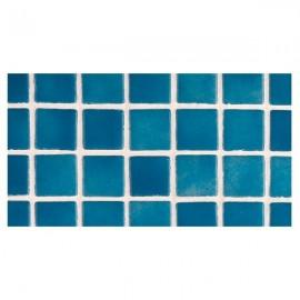 Mozaic vitroceramic Ezarri Niebla  2510-A