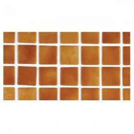 Mozaic vitroceramic Ezarri Niebla 2511-A
