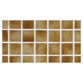 Mozaic vitroceramic Ezarri Niebla 2513-A