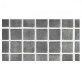 Mozaic vitroceramic Ezarri Niebla 2560-A