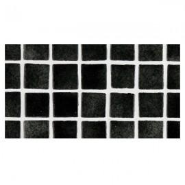 Mozaic vitroceramic Ezarri Niebla 2501-B