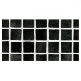 Mozaic vitroceramic Ezarri Niebla 2516-B