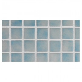 Mozaic vitroceramic Ezarri Niebla 2521-B