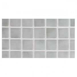 Mozaic vitroceramic Ezarri Niebla 2522-B
