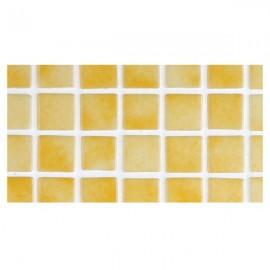 Mozaic vitroceramic Ezarri Niebla 2525-B