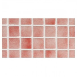 Mozaic vitroceramic Ezarri Niebla 2564-B