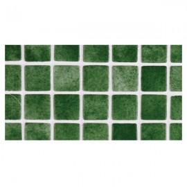 Mozaic vitroceramic Ezarri Niebla 2585-B