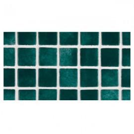 Mozaic vitroceramic Ezarri Niebla 2586-B