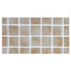 Mozaic vitroceramic Ezarri Niebla 2596-B