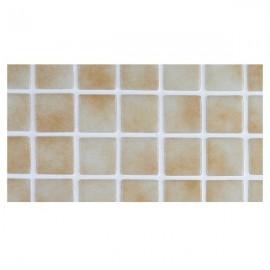 Mozaic vitroceramic Ezarri Niebla 2597-B