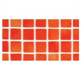 Mozaic vitroceramic Ezarri Niebla 2509-C