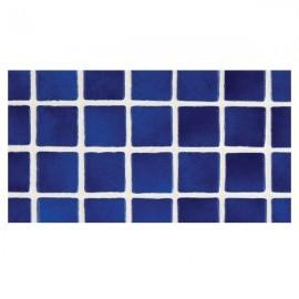 Mozaic vitroceramic Ezarri Niebla 2512-C