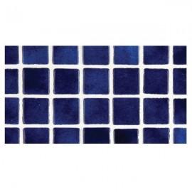 Mozaic vitroceramic Ezarri Niebla 2503-D