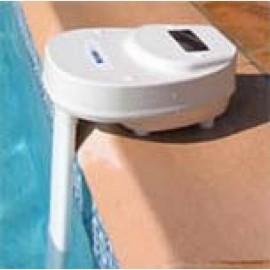 Alarma piscina Sensor Elite
