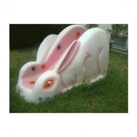 Tobogan Rabbit