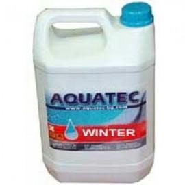 Produs de iernare Winter - 30 litri