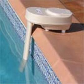 Alarma piscina Sensor Premium